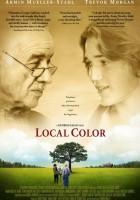 Kolory życia(2006)