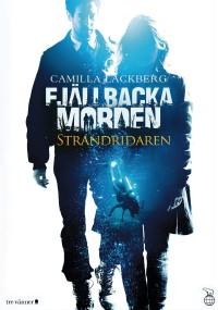 Morderstwa w Fjällbace: Strażniczka wybrzeża (2013) plakat