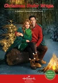 Święta na Alasce