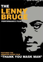 Lenny Bruce: Swear to Tell the Truth