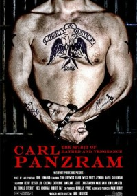 Carl Panzram: The Spirit of Hatred and Revenge
