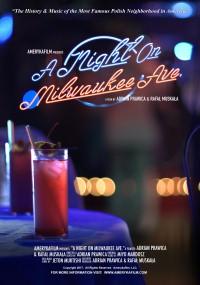 A Night On Milwaukee Ave