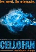 Celofan (1998) plakat