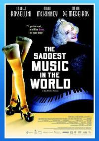 Najsmutniejsza muzyka świata