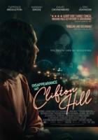 plakat - Clifton Hill (2019)