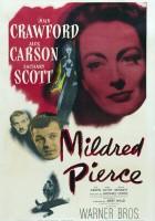 Mildred Pierce