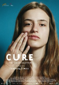Cure: The Life of Another (2014) plakat