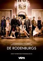 De Rodenburgs