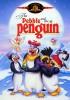 Zakochany pingwin
