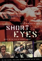 Short Eyes