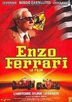 Ferrari (2003) plakat
