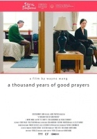 Tysiąc lat żarliwych modlitw