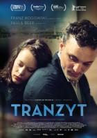 Tranzyt