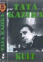 plakat - Tata Kazika (1993)
