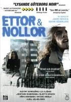 plakat - Ettor nollor (2014)