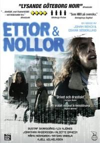 Ettor nollor (2014) plakat