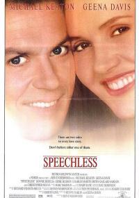 Miłosne wybory (1994) plakat