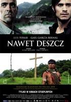 Nawet deszcz(2010)