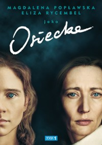 Osiecka (2020) plakat