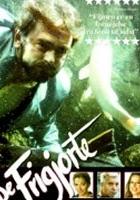 De Frigjorte (1993) plakat