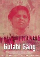 Gang z Gulabi