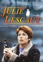 Julie Lescaut (1992) plakat