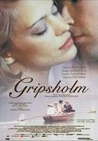 Zamek Gripsholm