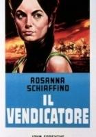 Il Vendicatore (1959) plakat