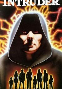 The Intruder (1981) plakat