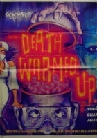 Śmiertelna obsesja (1984) plakat