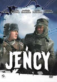 Półmgła (2005) plakat