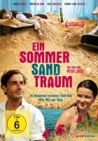 Der Sandmann(2011)