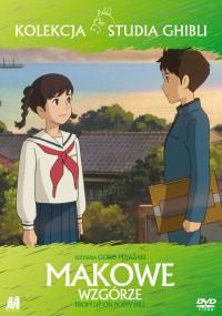 Makowe wzgórze (2011) plakat