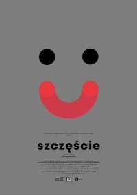 Szczęście (2018) plakat