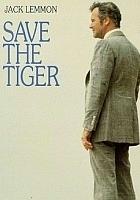 Ocalić tygrysa
