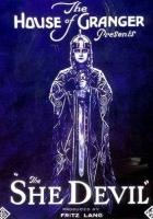 Nibelungi: Zemsta Krymhildy