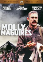 Molly Maguire