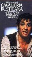 Rycerskość wieśniacza (1982) plakat