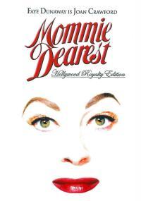 Najdroższa mamusia (1981) plakat
