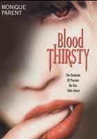 Bloodthirsty (1999) plakat