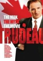 Trudeau (2002) plakat