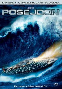 Posejdon (2006) plakat
