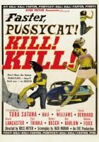 Szybciej, koteczku! Zabij! Zabij!