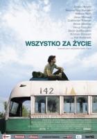 Wszystko za życie(2007)