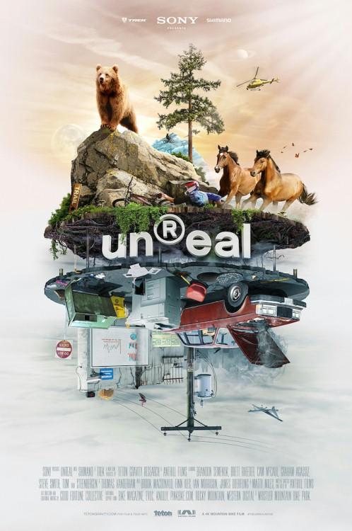 UnReal