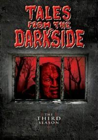 Opowieści z ciemnej strony (1983) plakat