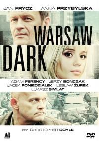 Warsaw Dark (2011) plakat