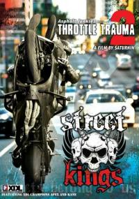 Throttle Trauma 2 Street Kings
