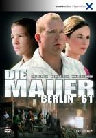 plakat - Die Mauer - Berlin '61 (2006)