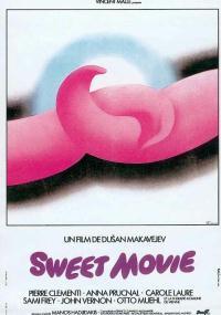 Słodki film